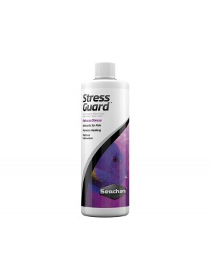 Seachem Stress Guard  250ml