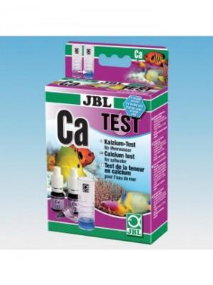 JBL Teste Cálcio (Ca)