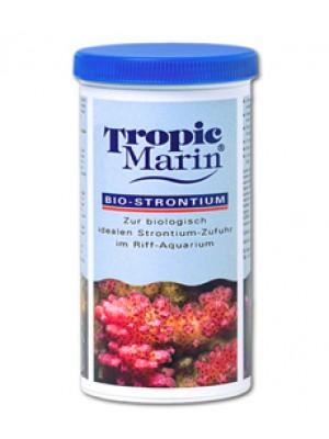 Tropic Marin Bio - Strontium 200G