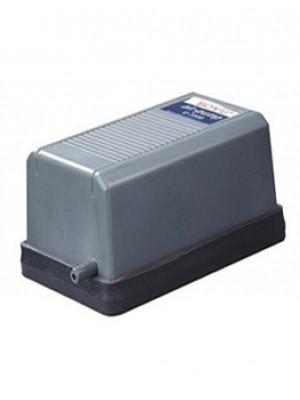 Compressor de ar Boyu U-3800 4 L/Min