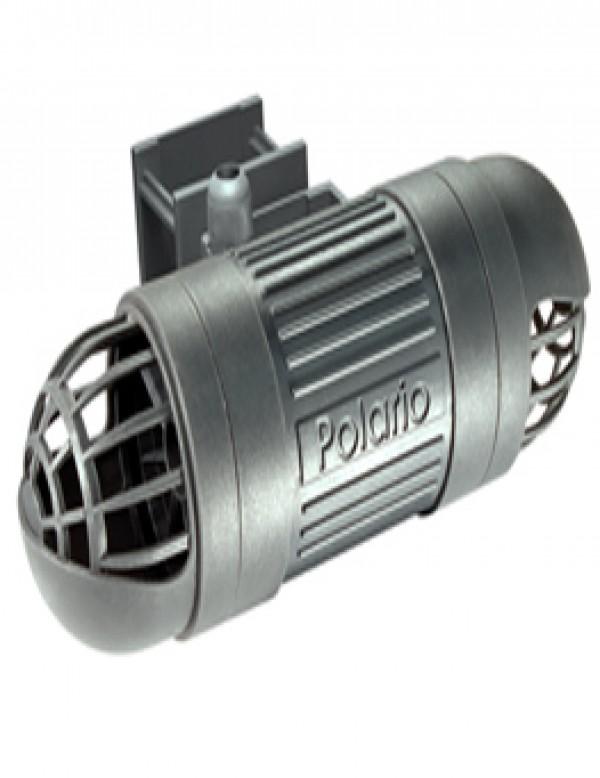 Polario