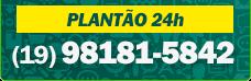 Whatsapp Plantão 24h